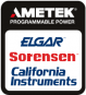 AMETEK Programmable Power, Inc.