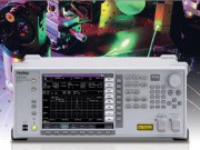 Optical Spectrum Analyzers & Power Meters