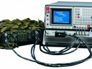 Military Communications