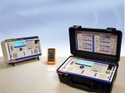 Compact Calibrators