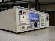 Multi Product Calibrators / Electrical Calibrators