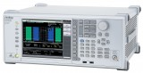 Spectrum Analyzer/Signal Analyzer