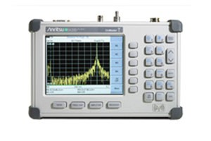 Broadband Cable & Antenna Analyzer